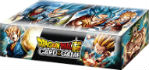 Bandai Dragon Ball Super Draft Box 01